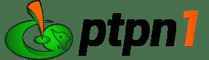 PTPN 1