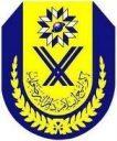 Kolej Islam Darul Ridzuan